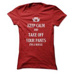 Limited Edition - Im a Nurse T Shirt, Hoodie, Sweatshirt