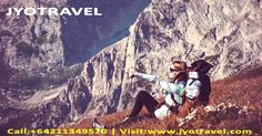 Ease and affordable to Book Flights and Hotels with Jyotravel. Check it out and click the link below..😊😊☺️ #LastMinuteFlights #LowestAirfares #FlightTicketBooking