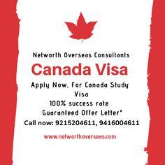 Home - Networth Overseas Consultants Overseas Education, Delhi India, Patiala, Mumbai, Vancouver, Toronto, How To Apply, Canada, Study