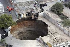 Google Image Result for http://www.dvhardware.net/news/guatemala_sink_hole_2.jpg