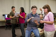 Organizing a youth family history class or special event | Deseret News