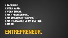 entrepreneur - Google Search