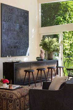 67 Melhores Imagens De Patrick Dempseys House Designed By Frank
