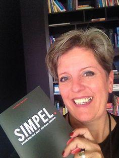 Ineke Hurkmans @Own_It    En hier #blij met #simpel #jump en make it big!!
