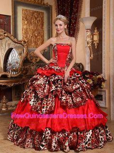 http://www.newquinceaneradresses.com/Cheap-Quinceanera-Dresses  sassy lace quinceanera dresses code
