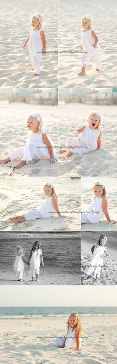 for our next beach photo session