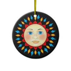 >>>Order          Celestial Sun Face Ornament           Celestial Sun Face Ornament This site is will advise you where to buyReview          Celestial Sun Face Ornament please follow the link to see fully reviews...Cleck See More >>> http://www.zazzle.com/celestial_sun_face_ornament-175234079469766779?rf=238627982471231924&zbar=1&tc=terrest