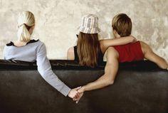 Pinay online ιστοσελίδες γνωριμιών εφηβική μάγισσα