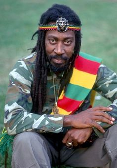 47 Best Reggae images | Reggae, Bob marley, The wailers