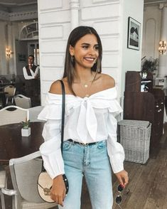 chic blazers for women fashion trends chic outfits chic blazers for women € .chic blazers for women Fashion Trends chic outfits chic blazers for women - Fashion Trends Style Outfits, Mode Outfits, Fashion Outfits, Womens Fashion, Fashion Tips, Style Clothes, Fashion Styles, Casual Outfits, Sweater Outfits