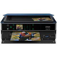 Epson Artisan 730 All-in-One Printer (ARTISAN730)