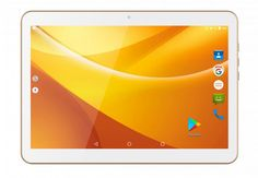"Swipe Slate Pro 4G tablet With 10.1"" Display Launched in India"