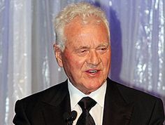 April 16, 2014 - Stronach Takes Stand on Integrity Reforms