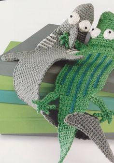 Super De 1485 beste afbeeldingen van Crochet - bookmarks in 2020 LV-09