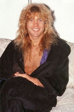 Steven Adler Steven Adler, Mick Ronson, Duff Mckagan, Glam Metal, Rock And Roll Bands, Tommy Lee, Judas Priest, Welcome To The Jungle, Rocker Style
