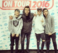 Bars And Melody, My Favorite Things, Boys, Fictional Characters, Idol, Outfit, Baby Boys, Outfits, Fantasy Characters