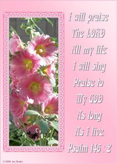 Hug Me Jesus ❤JESUS LOVES US❤ Shirley'sLove PRAYER AMEN PSALM 146:2 2. I will praise the Lord all my life.     I will sing praises to him as long as I live. ❤JESUS LOVES US❤