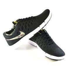 Nuevas! Nike Free http://www.boarderking.es/nike-free-sb-704936002.html Ya disponibles en www.boarderking.es Envios Gratis y Devoluciones
