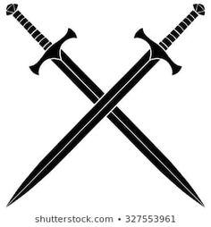 Gambar Pedang Terbaik Kutipan Lucu Lucu Dan Ungkapan Lucu