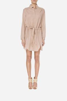 33 Nude dress - 960zł (240€)