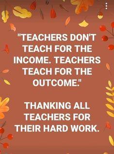 Best Teacher, Teacher Pay Teachers, Teacher Gifts, Teaching Tools, Teacher Resources, Dumb Americans, Holiday Meme, Wow Words, Teacher Inspiration