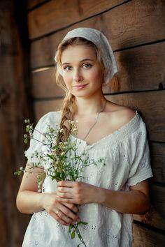 Svetlana by Olga Boyko Beautiful Girl Image, Beautiful Eyes, Beautiful Women, Daughter Of Zeus, Daughters, Wedding Girl, Bohemian Lifestyle, Girls Image, Pretty Woman