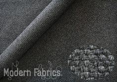 Kravet Taylor : Bark > Mid-Century | Modern > Modern Fabrics Store