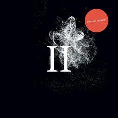 Bersarin Quartett - II (denovali records) [Full Album]