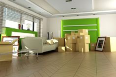 Removalists Adelaide is a moving company that takes this responsibility very seriously, carefully managing every stage of your move to ensure total client satisfaction. Cardboard Box Storage, Storage Boxes, House Removals, House Clearance, Moving Services, Moving Companies, Cleaning Services, Relocation Services, Fourth Wall