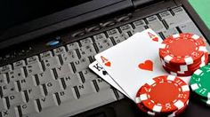 There are number of sites which offer you with the online games like judi casino online. The sites also supports with games like roulette and blackjack as well. When you are playing lien the most important thing is to choose the reliable gambling agency. Gambling Games, Online Gambling, Gambling Quotes, Best Online Casino, Casino Games, Play Casino, Fred Rogers, Poker Logo, Poker Star