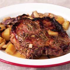Organic Recipes, Mexican Food Recipes, New Recipes, Dinner Recipes, Healthy Recipes, Kitchen Recipes, Cooking Recipes, Food Experiments, Chicken Steak