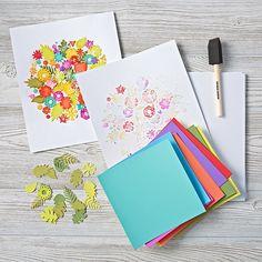 Craft_Printmaking_Kit