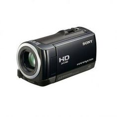 SONY HDR-CX100 (Black) #onlineshop #onlineshopping #lazadaphilippines #lazada #zaloraphilippines #zalora