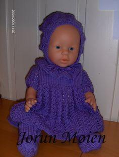 Baby Born, Barbie Clothes, Crochet Hats, Fashion, Moda, La Mode, Fasion, Fashion Models, Trendy Fashion