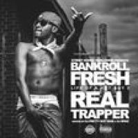 Listen to Everytime (feat. Spodee & Street Money Red) by Bankroll Fresh on @AppleMusic.