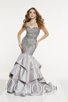 7a6c49e472f Panoply 14896 - FXProm Prom Dresses  promdress  dresses Prom Dress Stores