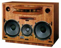 high end audio equipment - High End Audio Equipment For Sale - Pro Audio Speakers, Audiophile Speakers, Horn Speakers, Sound Speaker, Diy Speakers, Hifi Audio, Audio Design, Speaker Design, Equipment For Sale