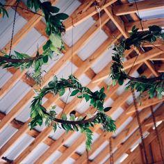 Rustic wedding decor #rusticweddingcenterpieces