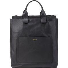 Lanvin Padam Shopper at Barneys.com