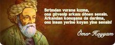 #ömerhayyam