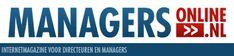 http://www.managersonline.nl/weblog/988/leer-krachtig-en-met-vertrouwen-presenteren.html
