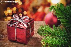 Какие новогодние подарки нельзя (не рекомендуется) дарить друзьям и близким на Новый год 2018 - http://godzagodom.com/chto-nelzya-darit-na-novyj-god-2018-god/
