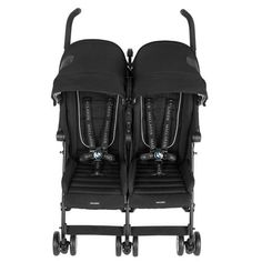Maclaren Bmw M New Luxury Umbrella Stroller Best Baby