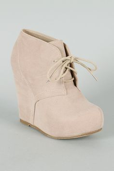 So Cheap!! LOVE it UGG fashion This is my dream ugg boots
