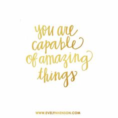 Kate Spade Quotes Entrancing Kate Spade  Quotes  Design Darling Quote Du Jour  All About