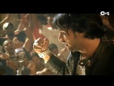 "Doorie Sahi Jaaye Na - Full Song - Atif Aslam - Album ""Doorie"" - Official Hindi Movie Song, Movie Songs, Hindi Movies, Pakistani Music, Manu Chao, Atif Aslam, Music Albums, Latest Video, Bollywood"