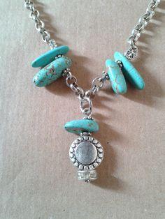 sol de plata con imitacion de turquesa Turquoise Bracelet, Bracelets, Jewelry, Sun, Dupes, Turquoise, Silver, Jewlery, Jewerly