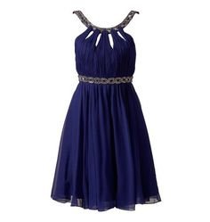 <3 <3 <3 my newest buy - gracie embellished evening dress by forever new <3 <3 <3