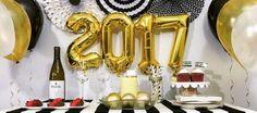 Decoración de eventos en color dorado http://tutusparafiestas.com/decoracion-de-eventos-en-color-dorado/ Decoration of events in golden color #adornosdoradosparafiestas #babyshowercolordorado #comoorganizarunafiesta #Decoracióndeeventos #Decoracióndeeventosencolordorado #decoraciondefiestascondorado #Decoracióndefiestasinfantiles #decoraciondorada #decoraciondoradaparafiestas #fiestadorada #Fiestastematicas #globosdoradosparafiestas #ideasdedecoraciondefiestas…