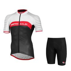 2016 Outdoor Sports Men's Short Sleeve Cycling Jersey * More info could be found at the image url.